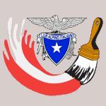 cai sentieristica logo
